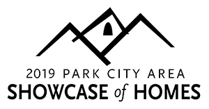 2019 Showcase Of Homes Ask Park City
