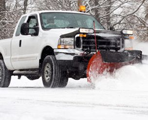 Who's ready for some snow removal!!!!!!