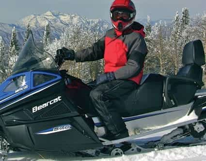 backcountry-snowmobiling-tours-park-city-rocky-mountain-outfitters