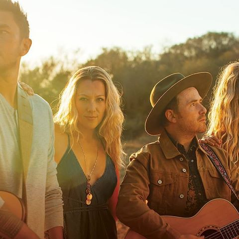 colbie-caillat-and-gone-west