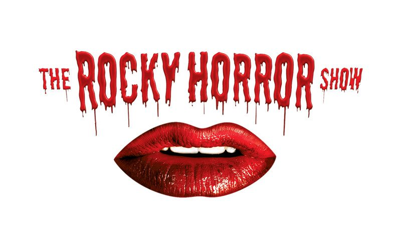 egyptian-theatre-company-park-city-rocky-horror-picture-show