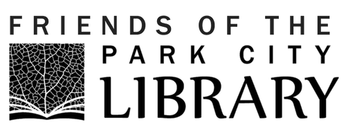 freinds-of-the-library-park-city