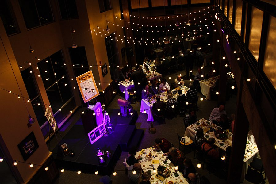 https://www.habitat-utah.org/news-events/overall-ball-gala.html