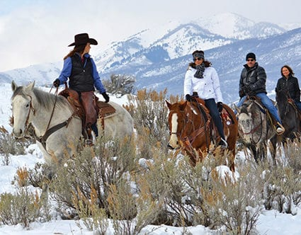 park-city-sleigh-rides-rocky-mountain-outfitters