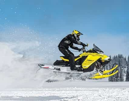 park-city-snowmobile-tours-wasatch-excursions