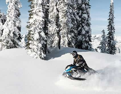 park-city-snowmobiling-tour-wasatch-excursions