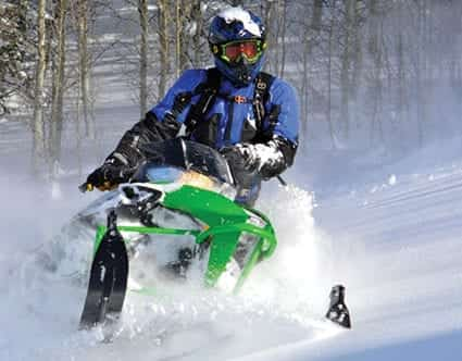 park-city-snowmobiling-tours-rocky-mountain-outfitters