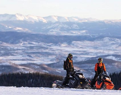 park-city-snowmobiling-tours-wasatch-excursions