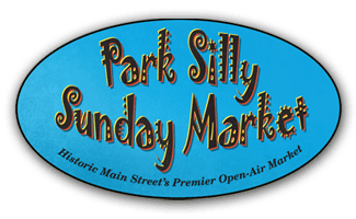 park-silly-sunday-market