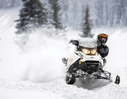 snowmobile-rentals-park-city-wasatch-excursions