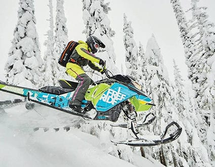 snowmobile-tours-park-city-wasatch-excursions