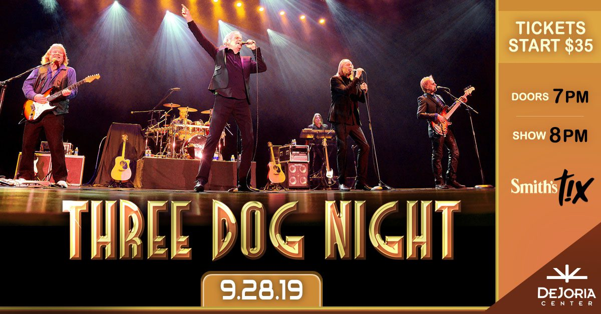 DJC-Three-Dog-Night-dejoria-center-park-city-concerts