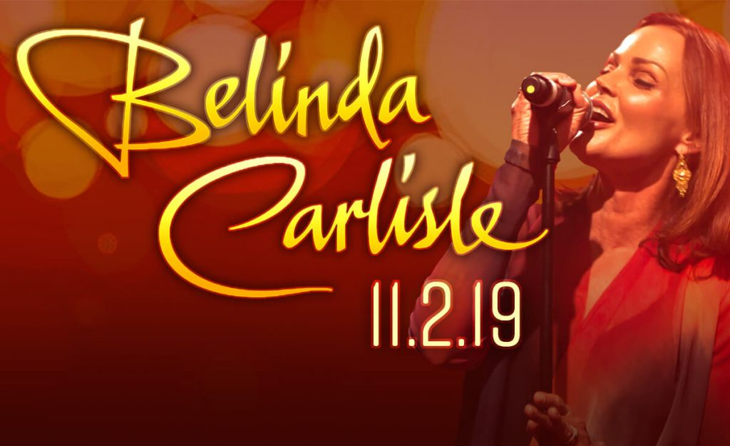 DeJoria-Center-Belinda-Carlisle-concert-park-city