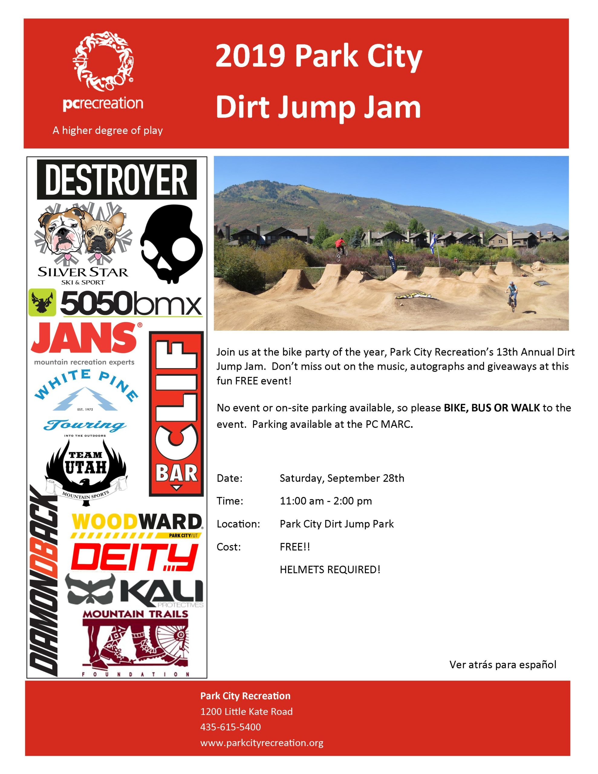 Dirt-Jump-Jam-2019-park-city-recreation