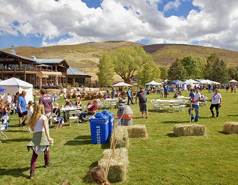 High-Star-Ranch-Park-City-Activities-fall-festival
