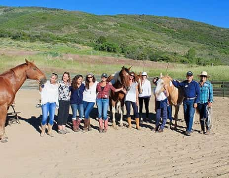 High-Star-Ranch-Park-City-Activities-horse-stables