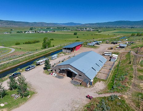 Rhodes-Valley-Outfitters-Park-City-Activities-farm