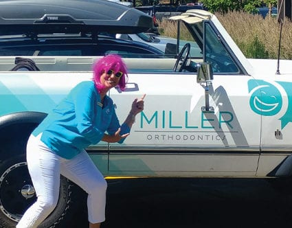 miller-orthodontics-park-city-orthodontist-parade-truck