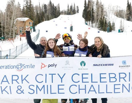 miller-orthodontics-park-city-orthodontist-ski-and-smile-challenge
