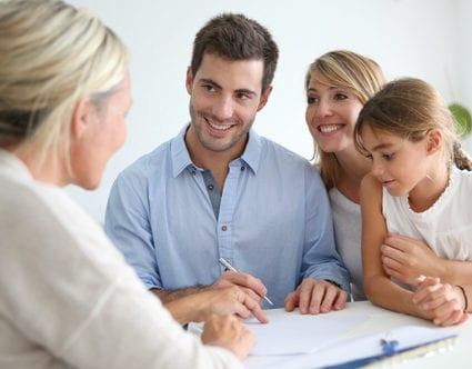 park-city-family-financial-planning-raymond-james