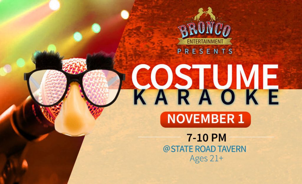 state-road-tavern-Costume-Karaoke-Night-park-city