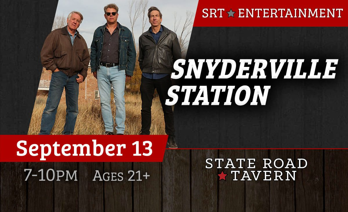 https://www.dejoriacenter.com/event/snyderville-station-in-state-road-tavern-9-13-19/