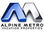 Alpine-Metro-Vacation-Properties-Park-city-vacation-rentals