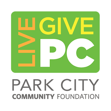 Live-PC-Give-PC