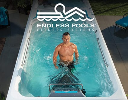endless-pools-fitness-spas-spa-depot-of-utah