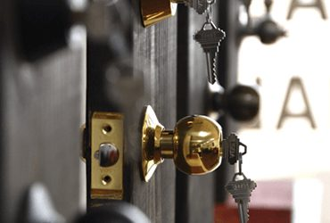 locksmith-park-city-locks-and-keys-made