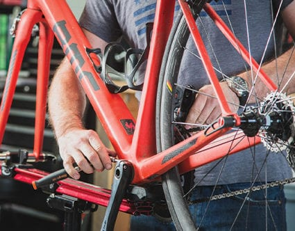 mountain-bike-repairs-slim-and-knobbys-park-city