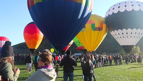 park-city-autumn-aloft-video-hot-air-balloon-festival