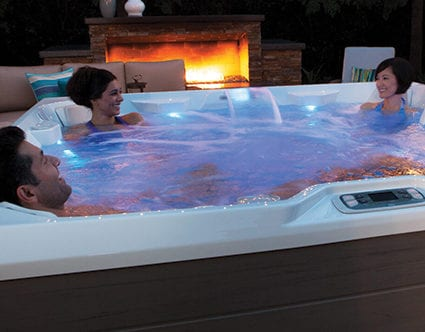 park-city-hot-tubs-and-spas-spa-depot-of-utah