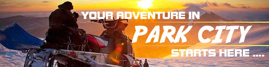 park-city-snowmobiling-tours-and-rentals