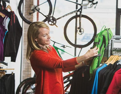 slim-and-knobbys-park-city-mountain-bike-apparel