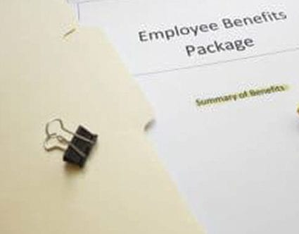 Employee-Benifits-Package-park-city