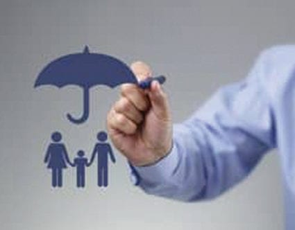 Hewlett-Insurance-umbrella-policy-insurance-park-city