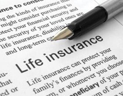 Life-Insurance-policy-hewlett-insurance-park-city