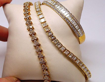 designs-by-knight-park-city-jeweler-bracelet