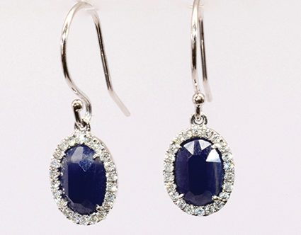 designs-by-knight-park-city-jeweler-earrings