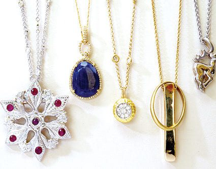 designs-by-knight-park-city-jeweler-necklaces-charms