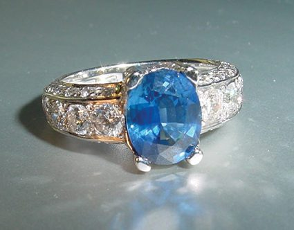 designs-by-knight-park-city-jeweler-sapphire-ring