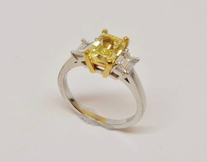 designs-by-knight-park-city-jeweler-yellow-diamond-ring