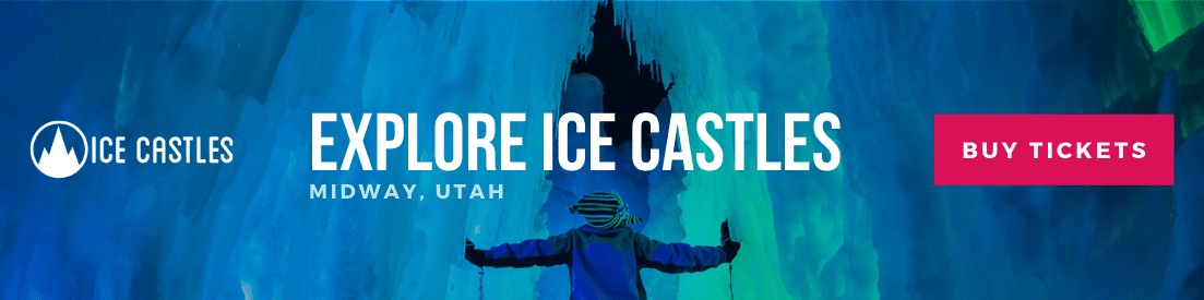 midway-ice-castles-buy-tickets-park-city