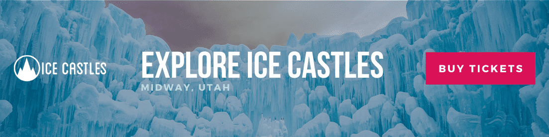 midway-ice-castles-explore-the-castles