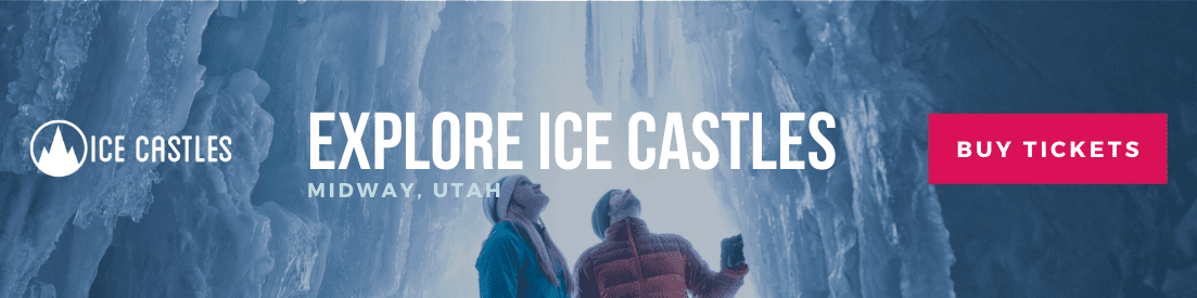midway-ice-castles-tickets-on-sale