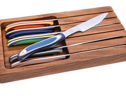 new-west-knife-works-park-city-cutlery-gifts