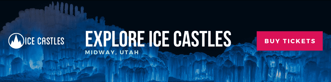 park-city-activities-midway-ice-castles