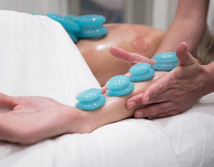 summit-spa-and-float-park-city-cupping-massage