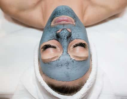 summit-spa-and-float-park-city-facial-mask